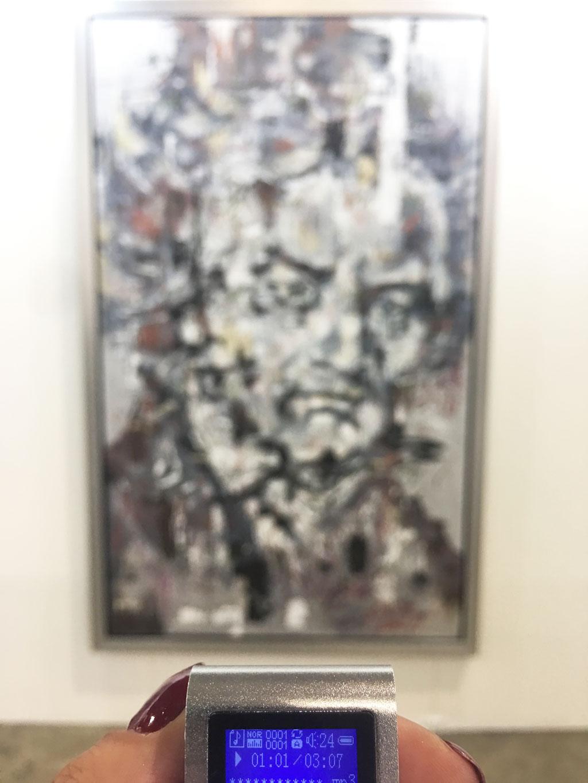 SVK-Art-Medellin-2017-4