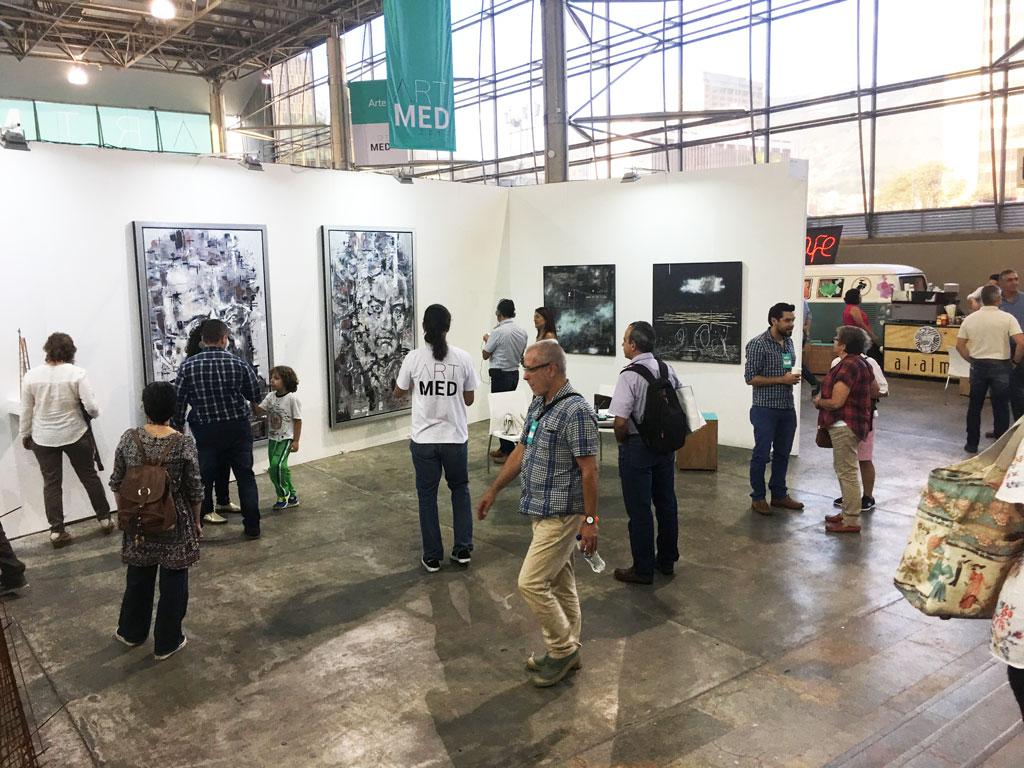 SVK-Art-Medellin-2017-5