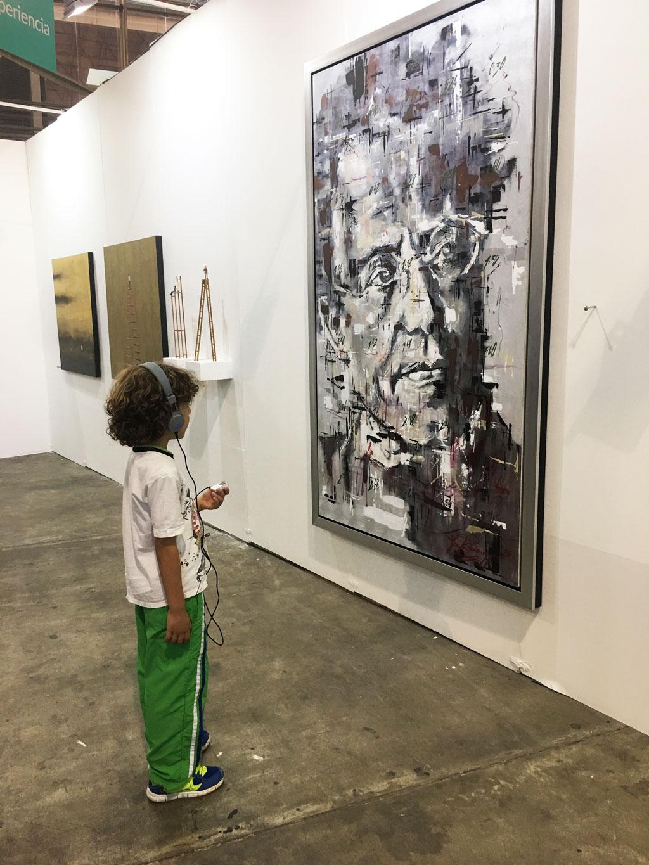 SVK-Art-Medellin-2017-6