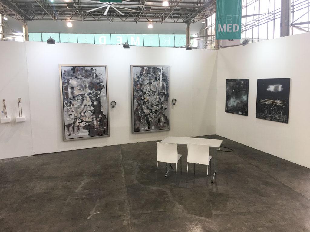 SVK-Art-Medellin-2017